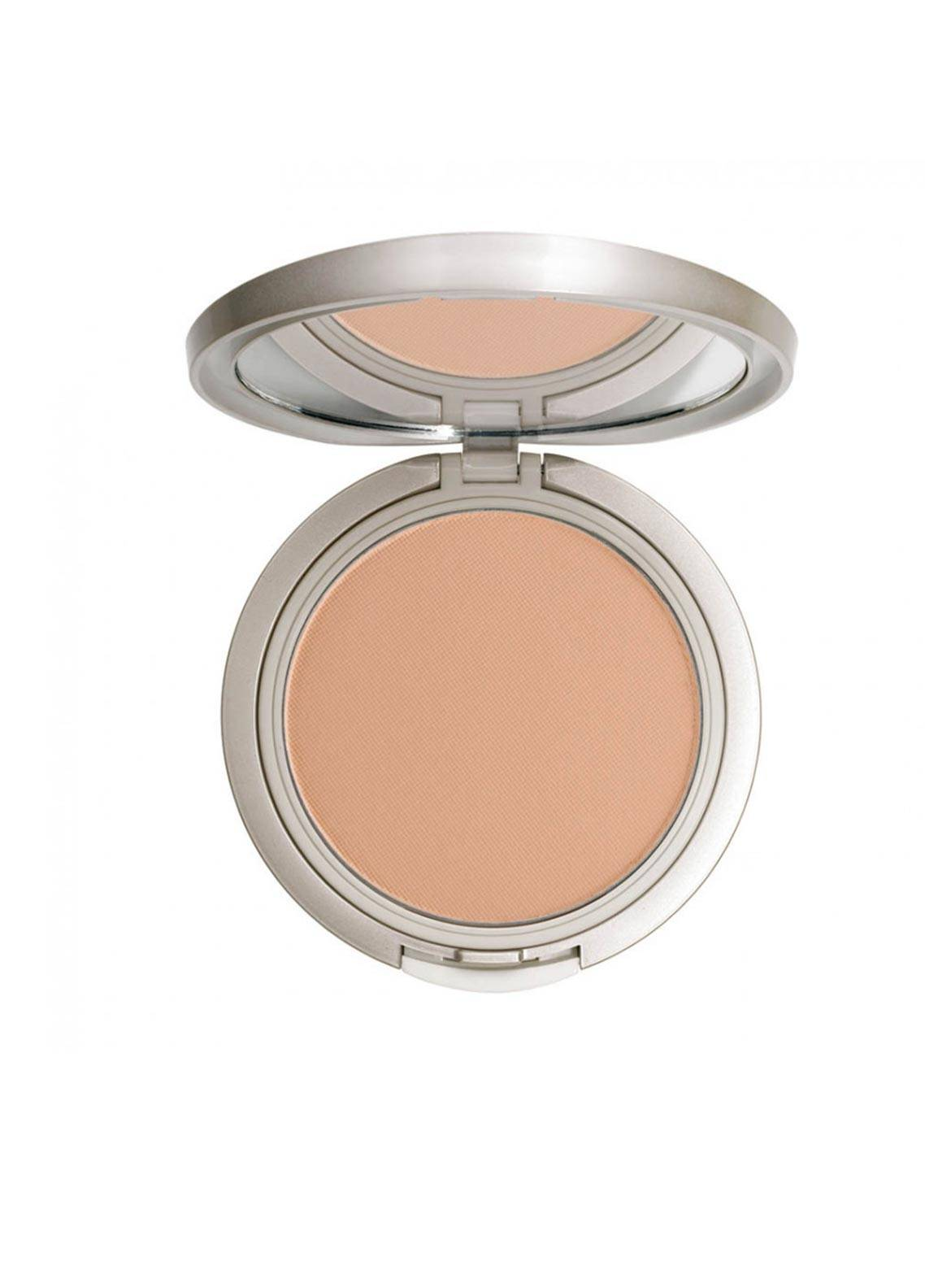 Mineral compact powder 10 (poudre compact)