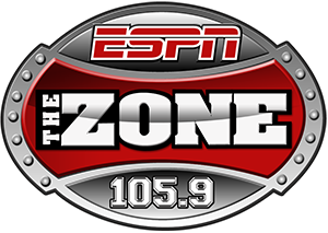 ESPN The Zone 105 9 | Central Mississippi's Sports FM!