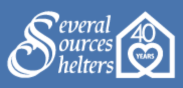 Several Sources Shelters