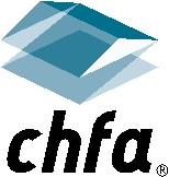 Photo of Colorado Housing and Finance Authority