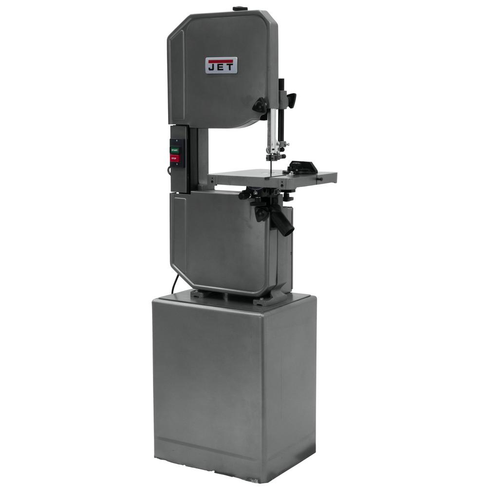 Vertical Band Saw-img