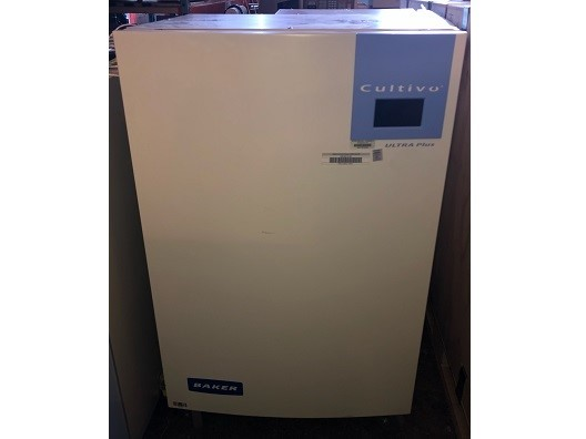 Baker INC001 CO2 Incubator