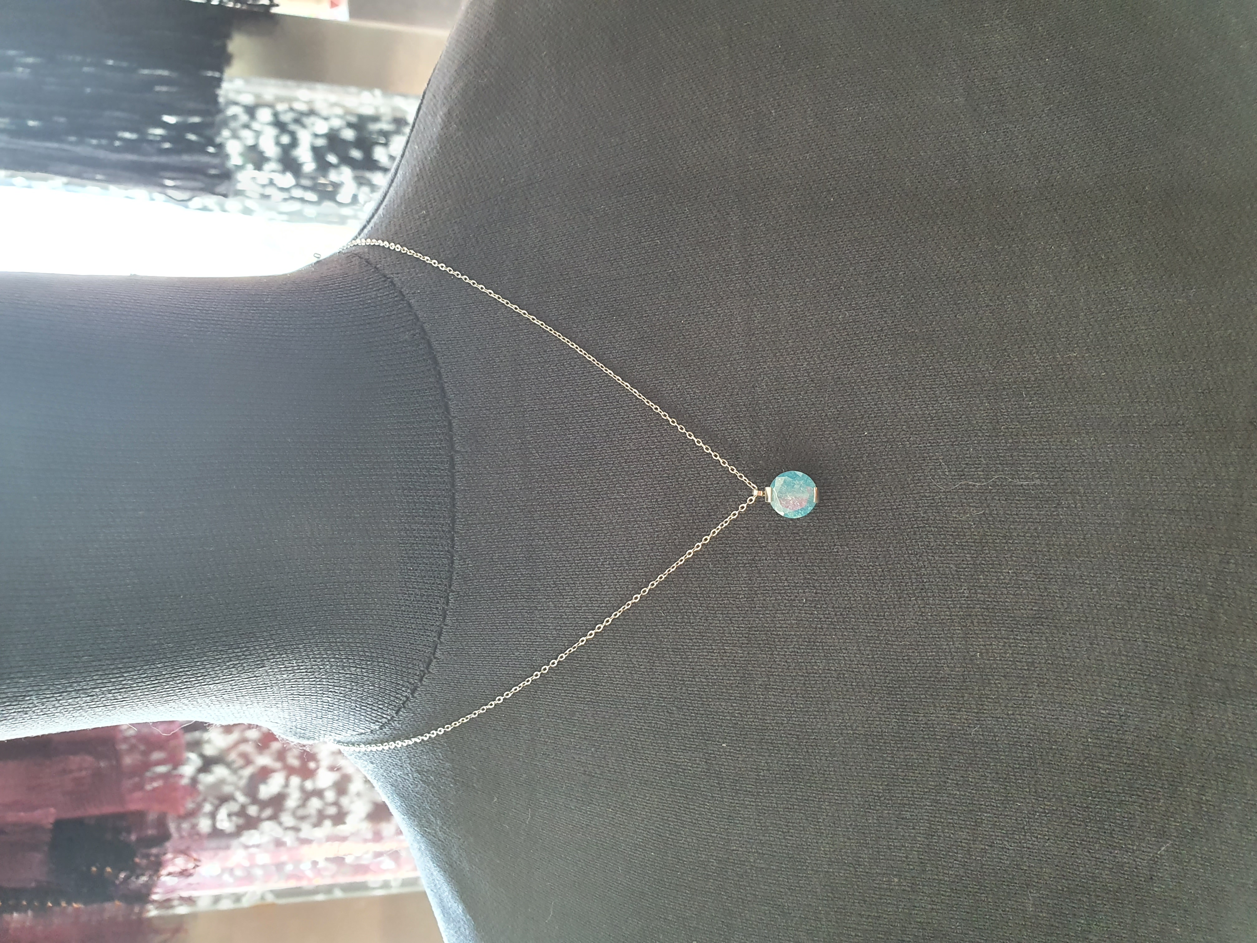 Collier 40