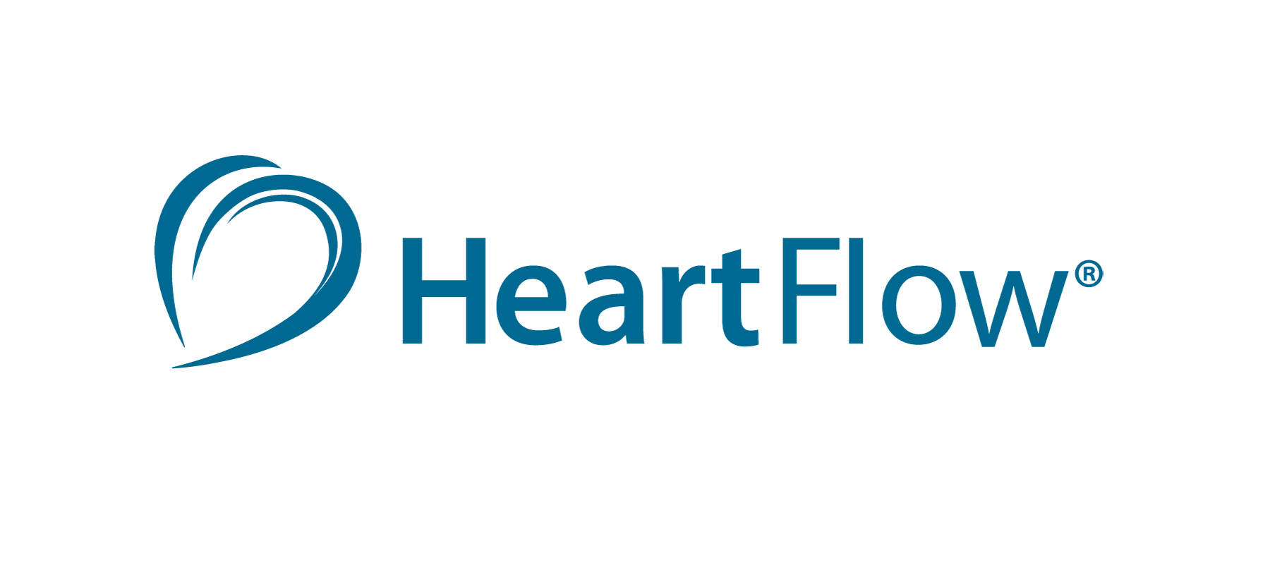 Heartflow, Inc.