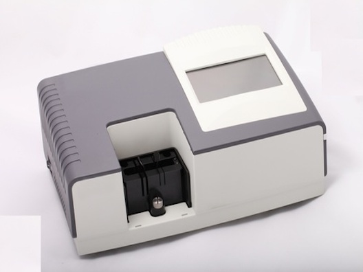 Persee T3 *NEW* Spectrophotometer UV/Vis Reader