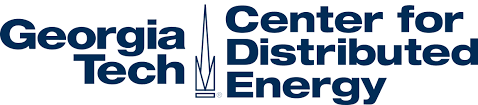Center of Distributed Energy