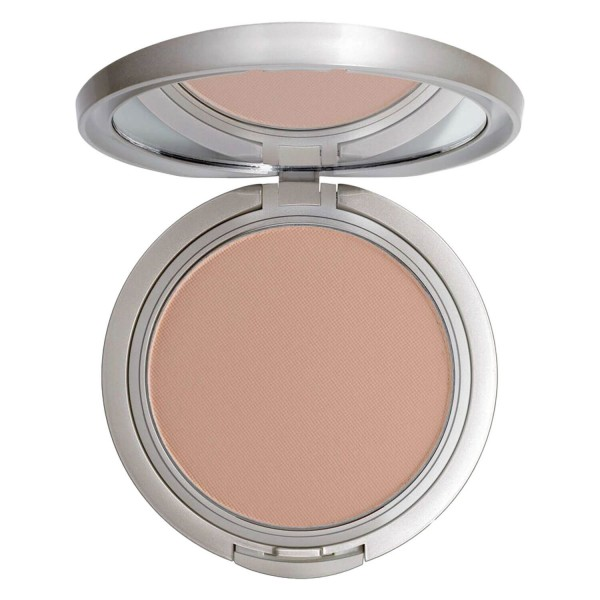 Hydra mineral compact foundation 70