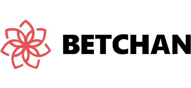 Betchan