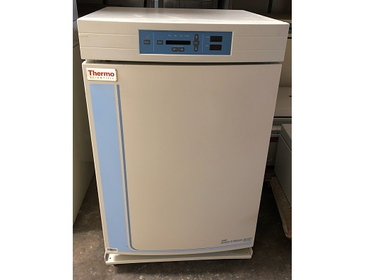 Thermo 3110 CO2 Water Jacketed Incubator