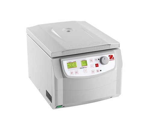 Ohaus FC5714 *NEW* Benchtop Centrifuge