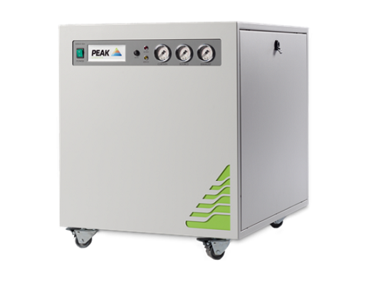 Peak Scientific Genius 1024 *NEW* Nitrogen Generator