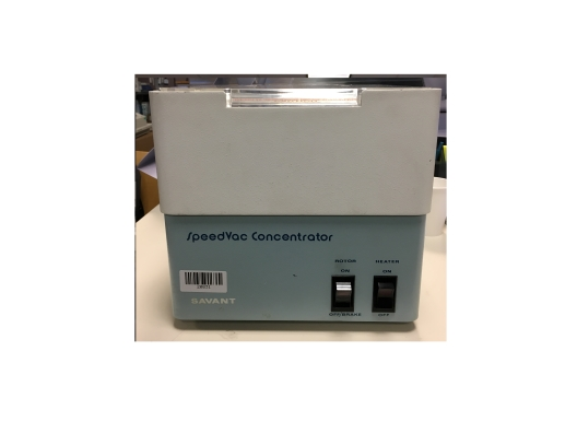 Savant SVC100H Concentrator