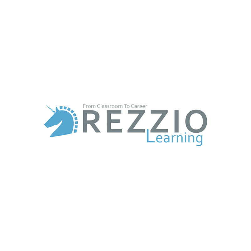 Rezzio Learning
