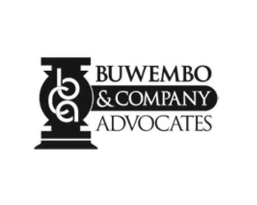 Buwembo and Company