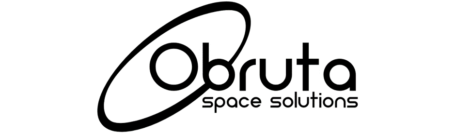 Obruta Space Solutions logo