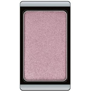 Pure mineral eyeshadow 893