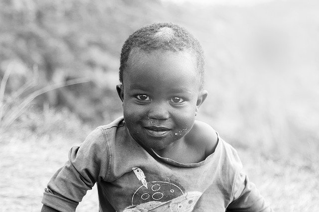 children-of-uganda-2224467_640.jpg