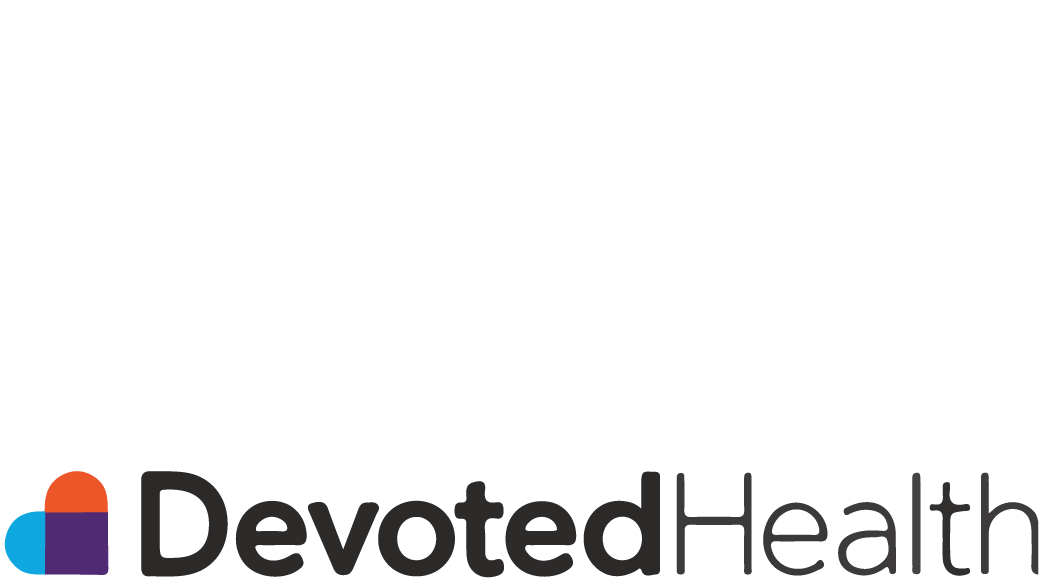 Devoted Health, Inc.