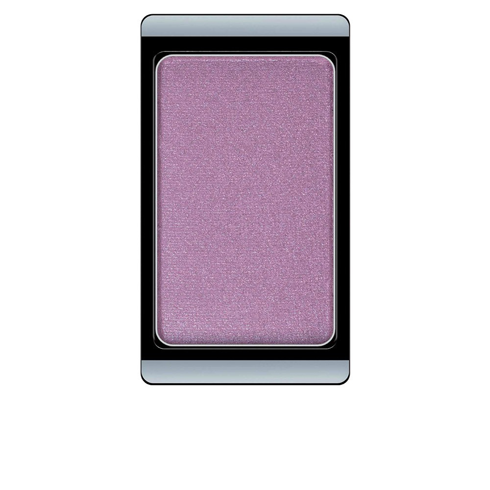 Eyeshadow 290