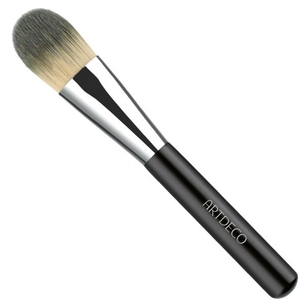 make up brush premium