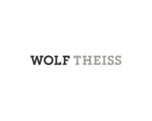 Wolf Theiss