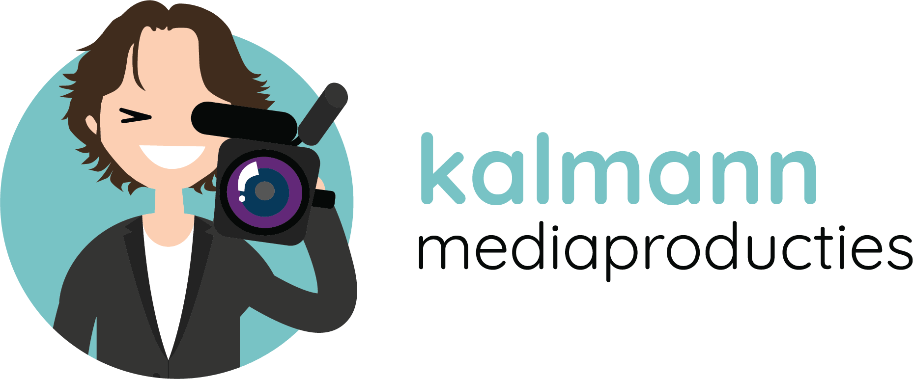 Kalmann mediaproducties