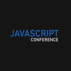 Javascript Conference
