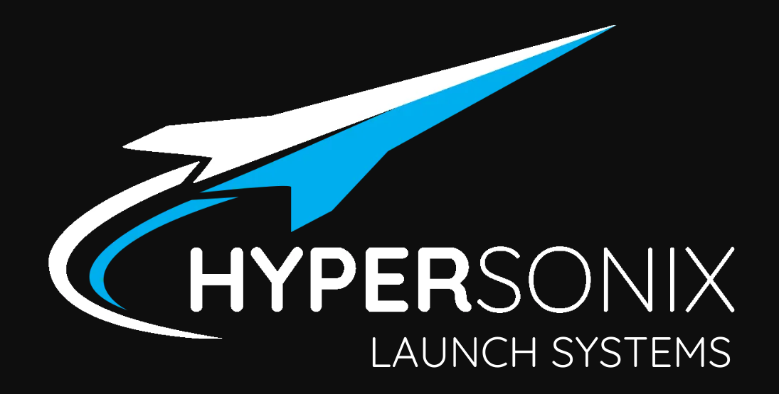 Hypersonix Launch Systems logo