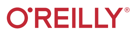 Logo of O'Reilly Infrastructure & Ops Conference Scholarship