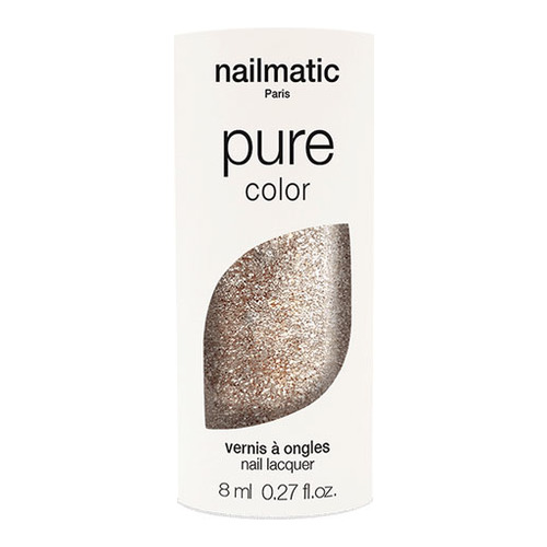 Vernis Pure Color - Lucia