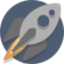 Launch Library