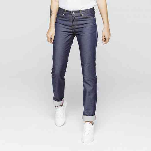 Jeans 1083