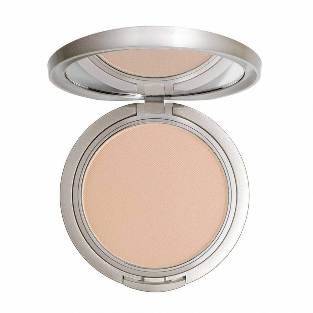 Hydra mineral compact foundation 60