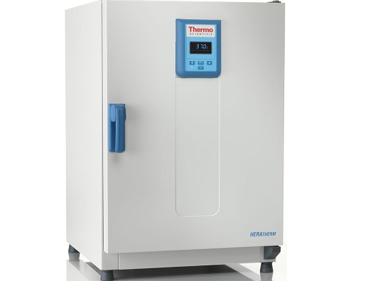 Thermo Forma IGS180 Gravity Oven