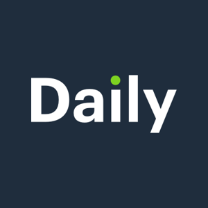 Daily.co