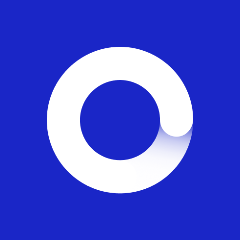 Cycle: All-in-one tool dedicated to product-centric teams.
