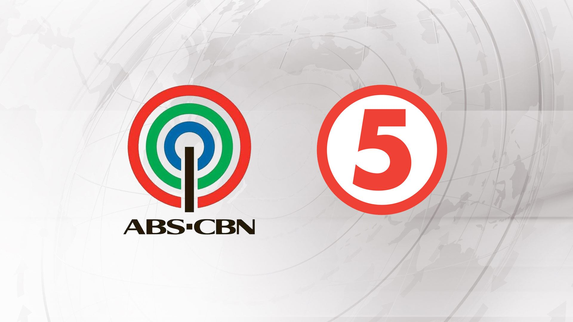 Abs Cbn Stars Set To Appear On Tv5