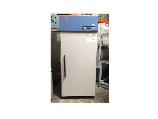 Thermo Scientific UGL3020A Freezers