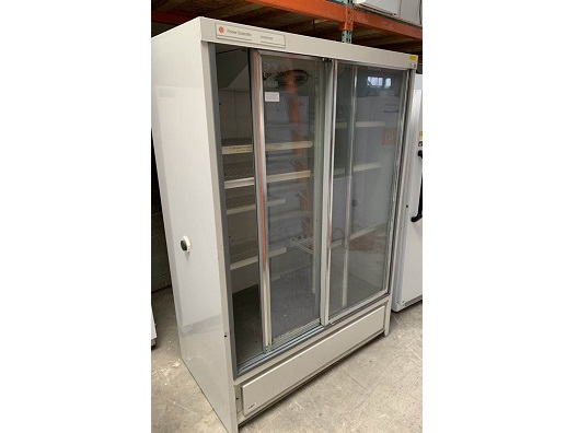 Fisher Scientific 148G-2 Refrigerators
