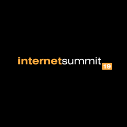 Internet Summit
