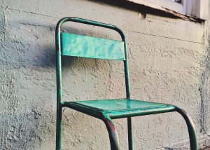 chair-design-featured-image