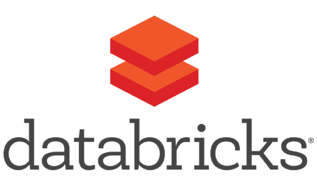 Databricks, Inc.