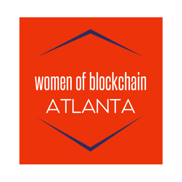 community Sponsor: Women of  Blockchain Atlanta