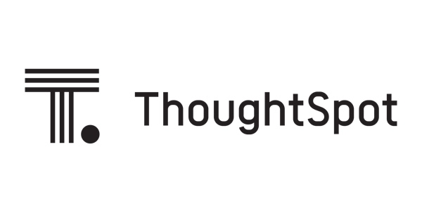 ThoughtSpot Inc