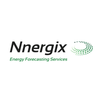Weather analytics services for energy providers