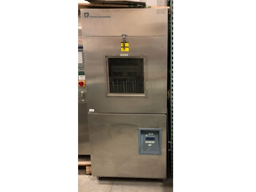 Thermo Forma Model 8890 Glassware Washer
