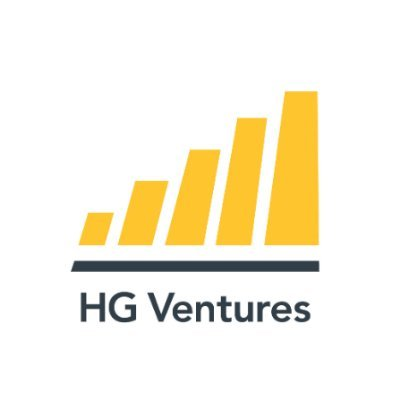HG Ventures by The Heritage Group Logo