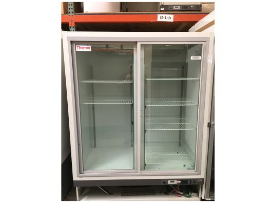 Thermo Scientific REL4504A21 Refrigerators