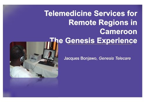 telemedicine-services-for-remote-regions-in-cameroon-the-.jpg