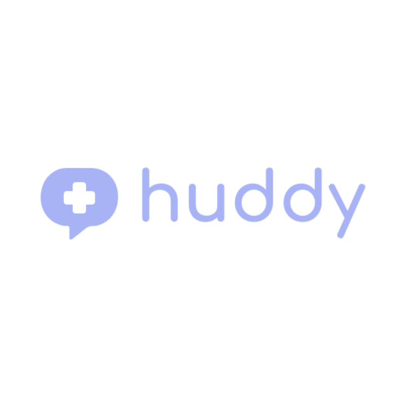 Huddy Health